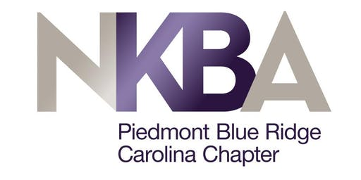 NKBA PBRC Chapter Meeting 08.29.19