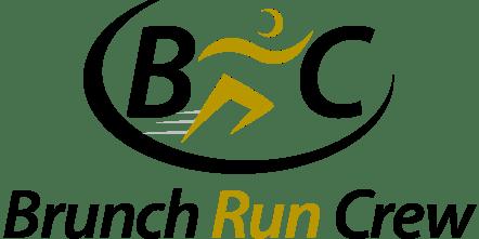 bRUNch: Herbie's