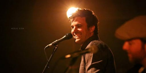 Sébastien Demrey-Jimmy Lahaie Groupe Héritage