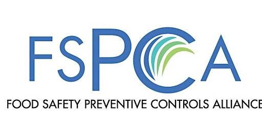 FSVP Course in Chicago - FSPCA Curriculum 1,5 Days