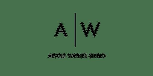 8/18/19: Total Prep Fusion Master Class w/ Erica Arvold & Richard Warner