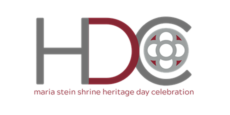 HDC Raffle and Chicken Dinner Tickets tickets