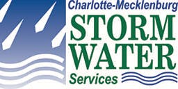 Charlotte-Mecklenburg Storm Water Services Focus Group
