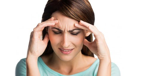Headache, Migraine, and Face Pain Solutions