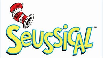 """Seussical"""