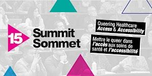 Summit 2019: Queering Healthcare Access &...