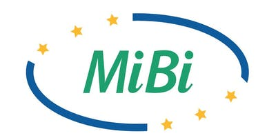 MIBI CONFERENCE 2019