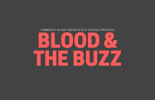 Blood & The Buzz