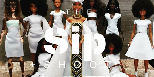 Sip&Shoot: Volume II