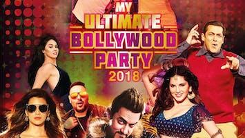 Bollywood & Bhangra Beats