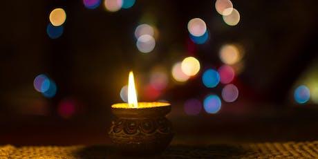 Festivals of Light tickets