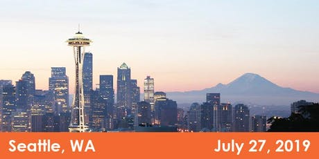 EB-5 Visa Information Session – Seattle tickets