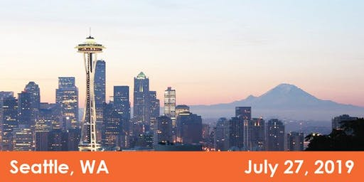 EB-5 Visa Information Session – Seattle