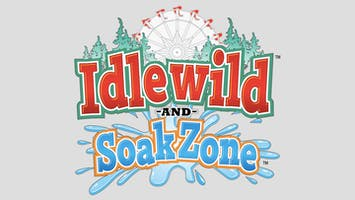 Idlewild and SoakZone