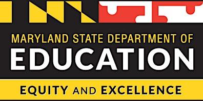 Leading for School Improvement Institute