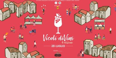 Viclli diVini 2019