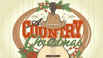 """""""A Country Christmas"""""""