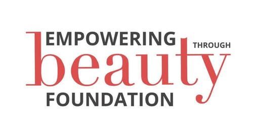 Empowering Through Beauty Foundation Presents: A Celebration of God's Beauty