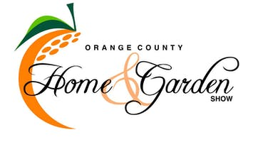 The 42nd Annual OC Home & Holiday Expo