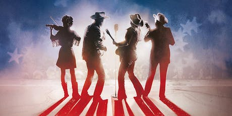 Country Music by Ken Burns Screener tickets