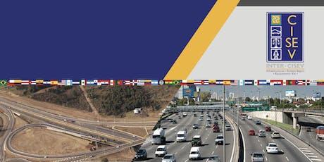 III Congreso InterCISEV Buenos Aires 2019 entradas