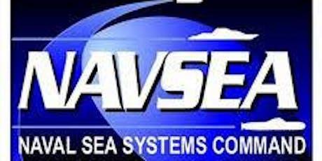 NAVSEA 04 / NORFOLK NAVAL SHIPYARD 2019 INFORMATION TECHNOLOGY CAREER FAIR tickets