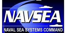 NAVSEA 04 / NORFOLK NAVAL SHIPYARD 2019 INFORMATION TECHNOLOGY HIRING FAIR