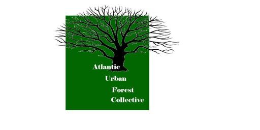 Atlantic Urban Forest Conference - General Admission