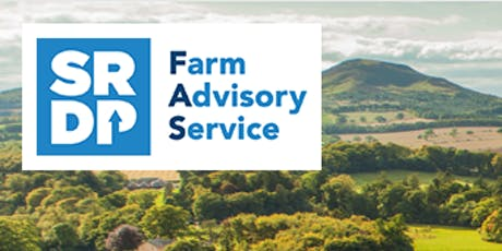 FAS adviser training events - Dumfries tickets