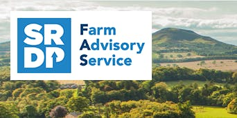FAS adviser training events - Stirling