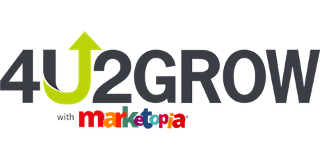 2019 4u2grow Annual Conference tickets