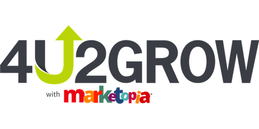 2019 4u2grow Annual Conference