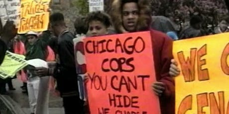 An Immediate End to the Murder of Black People: BPP 10 Point Film Program (7) tickets