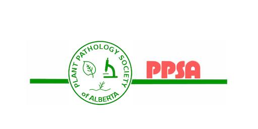 Plant Pathology Society of Alberta Meeting 2019