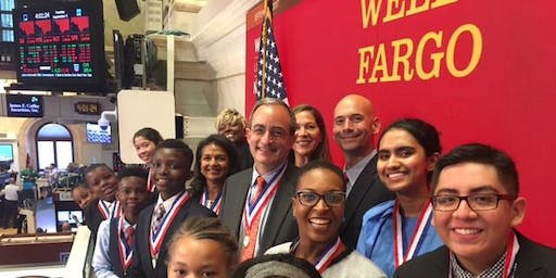 Wells Fargo - Its Commitment to Community Investment