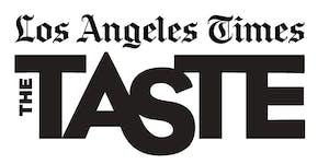 The Taste LA '19 Media Accreditation Application