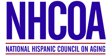 NHCOA's Town Hall: Health and Wellbeing tickets