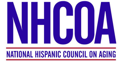 NHCOA's Town Hall: Health and Wellbeing