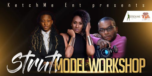 Strut Model Workshop