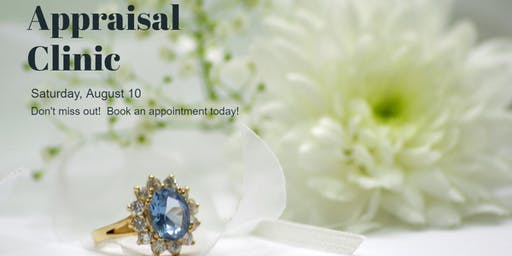 Appraisal Clinic