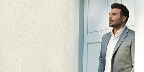 Halo Presents | Yiannis Ploutarchos & Elli Kokkinou tickets