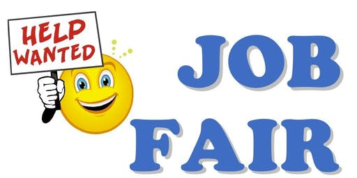 JOB FAIR SHOWCASE Plant City Tampa Bay Area