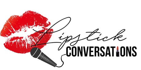 "Lipstick Conversations "" An Afternoon  with Sharon Celeste"" tickets"