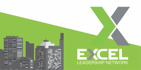 Excel Leadership Network Church Planter's Training with Dan and Mary Southerland tickets