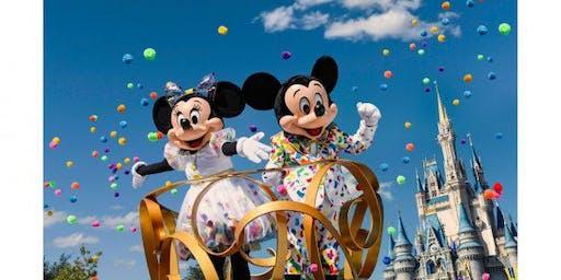 Disney Movies Trivia