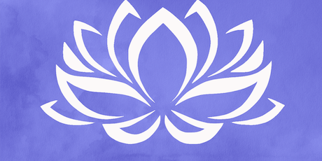 Nyack Holistic Fair - Mediums, Healers, Jewelry, Natural Skin Care and more tickets