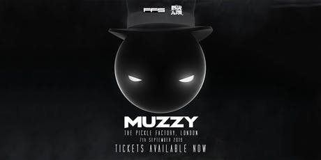 Muzzy tickets