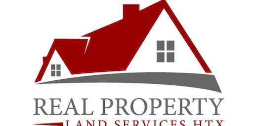 Real Estate Wholesaling Bootcamp