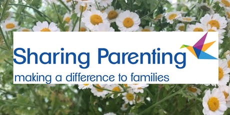 Mindfulness Taster Course for Parents and Carers tickets