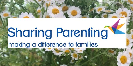 Mindfulness Taster Course for Parents and Carers